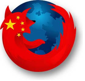 Web Presence Localization in China, Part 1: Translation