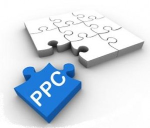 Pay-Per-Click Campaigns in China