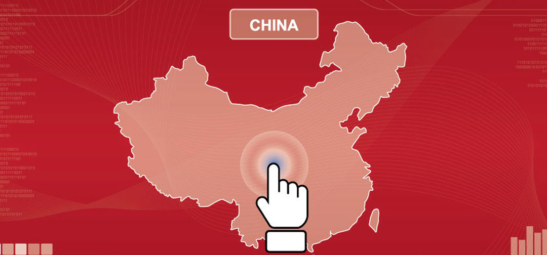Infographic: Digital Ad Spending in China