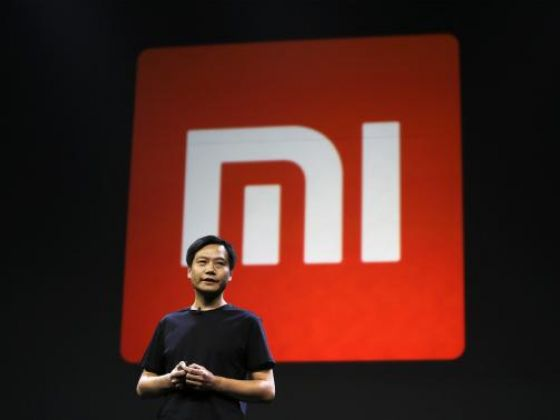 7 Lessons of XiaoMi's Marketing Success Story in China