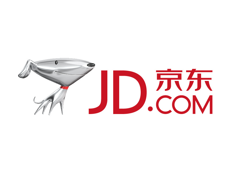 Selling on JD.com in China – Infographic