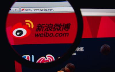 Marketing On Sina Weibo