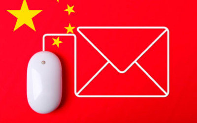 Email Marketing Campaign in China, Part 2: Best Practices for Content Creation