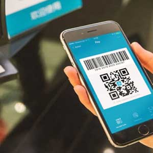 What You Need to Know About Chinese Online Payment Systems