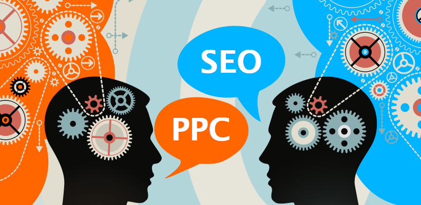 Choosing PPC vs. SEO for Chinese Market