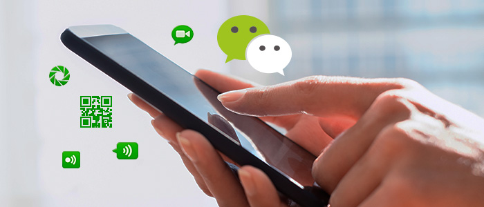 8 Strategies for Retaining WeChat Followers, Part 1
