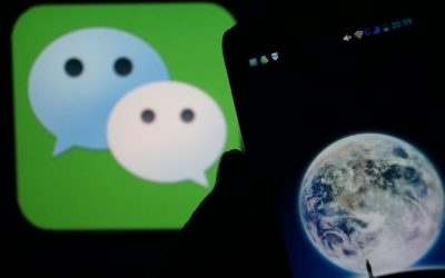 8 Tips to Retain and Grow WeChat Followers Base, Part 2
