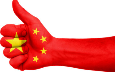 Prospects of Facebook Marketing in China