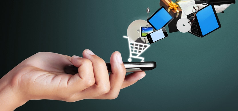 China's Mobile Consumers And The Rise of Chinese M-Commerce