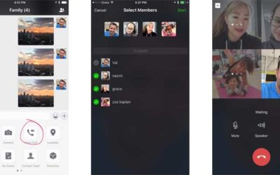 8 Powerful WeChat Features You Probably Didn't Know About