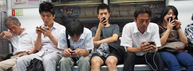 Chinese sharing economy