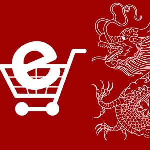 Infographic: The Rise of Branded Ecommerce in China