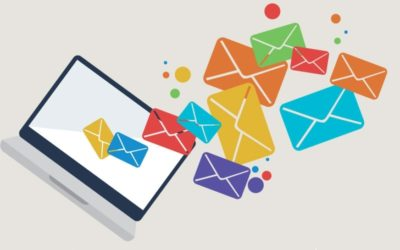119 Facts About Email Marketing: Infographic