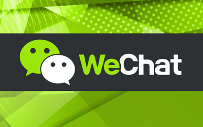 WeChat Advertising Overview: WeChat Official Account Ads
