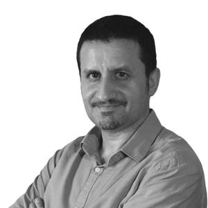 Val Kaplan - Chinese market expert