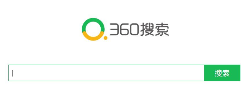 China Marketing Alternatives: 360 Search SEM