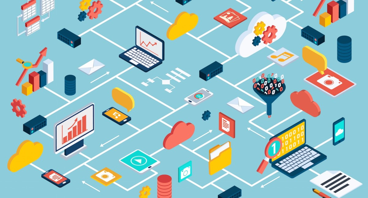 ai-2018 mobile marketing predictions for China