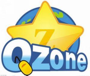 Should You Market on Qzone?