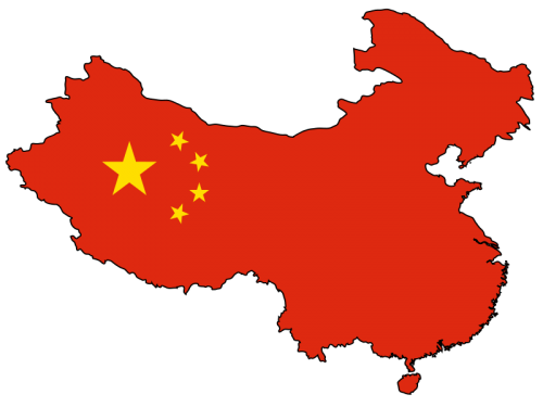 Common Mistakes by Western Companies Dealing with Chinese Businesses