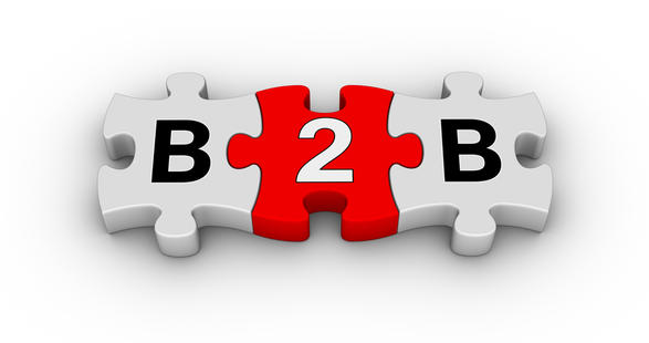 How B2B Selling Is Changing In China