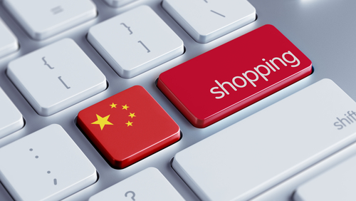 Are There Any E-commerce Opportunities Left in China?