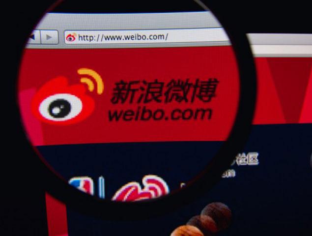 Weibo advertising, Chinese social media marketing, Chinese Facebook, Weibo KOLs
